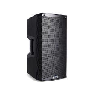 Alto Professional TS212 Truesonic Active Speaker