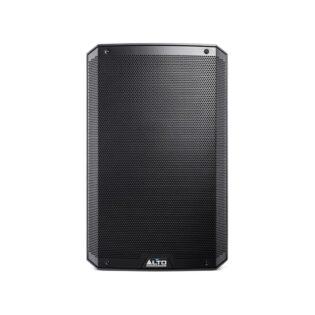 Alto Professional TS215 Truesonic Active Speaker