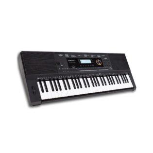 Medeli M361 61-Key Keyboard