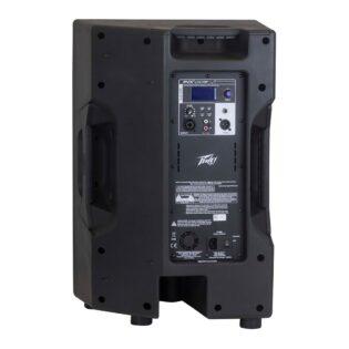 "Peavey PVXp™ 12 DSP 800W 12"" Powered Speaker"