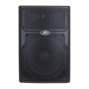"Peavey PVXp™ 15 DSP 800W 15"" Powered Speaker"